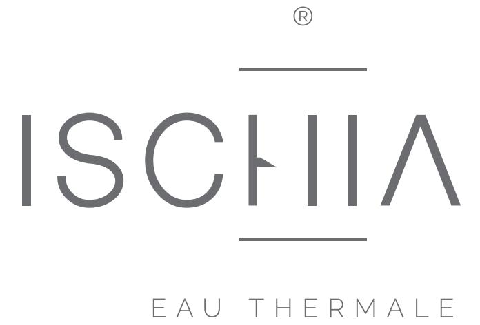 Ischia Eau Thermale
